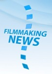 Filmmaking news: Three Roads