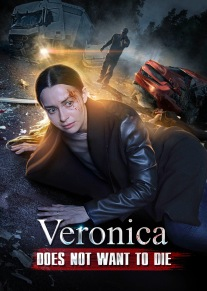 Veronica does not want to die